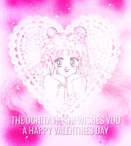 valentinsday1.png